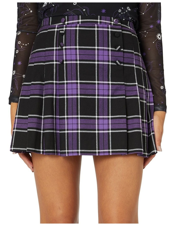 Aura Skirt image 4