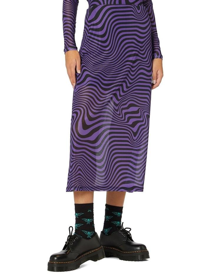 Vortex Skirt image 1