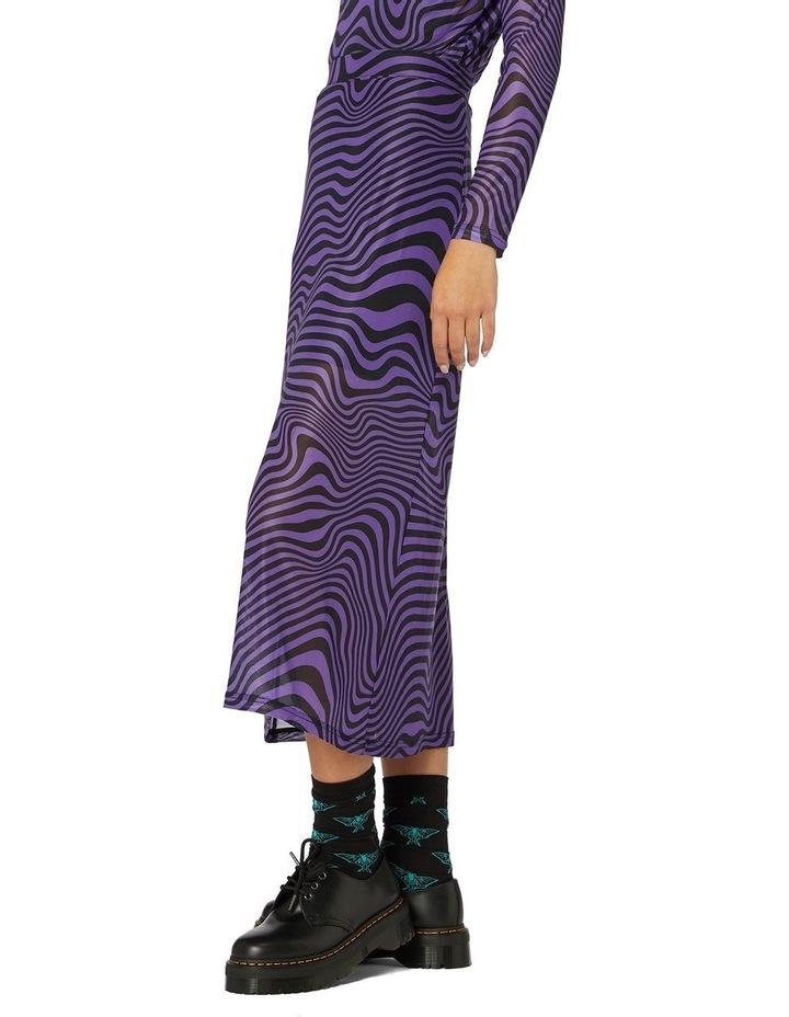 Vortex Skirt image 2