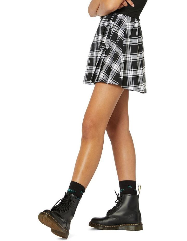 Solstice Skirt image 2