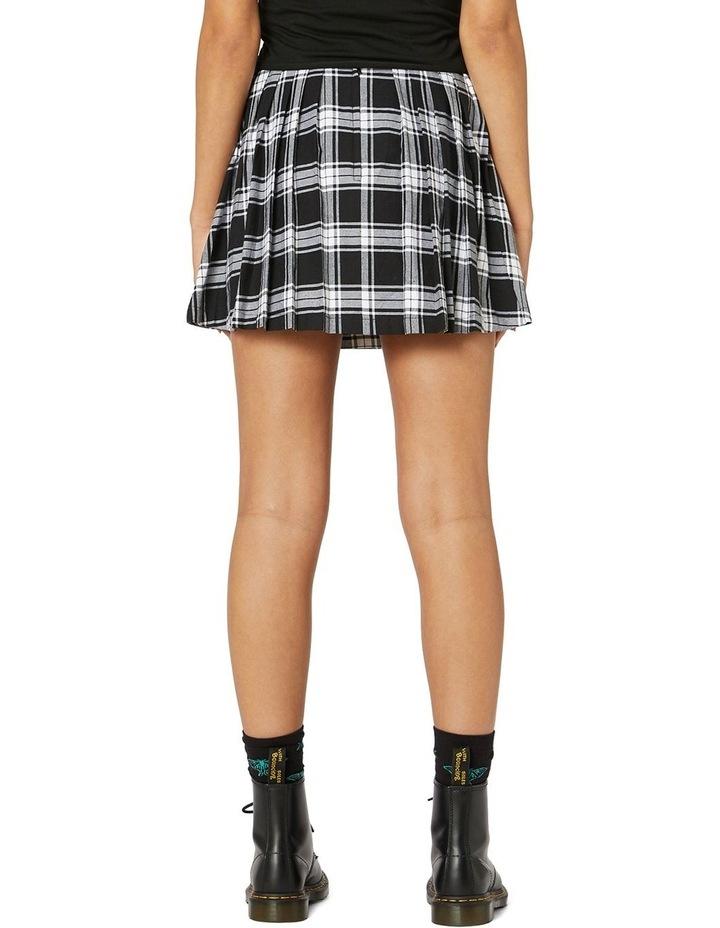 Solstice Skirt image 3