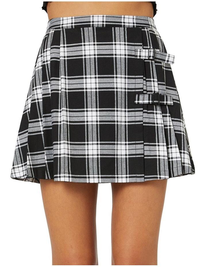 Solstice Skirt image 4