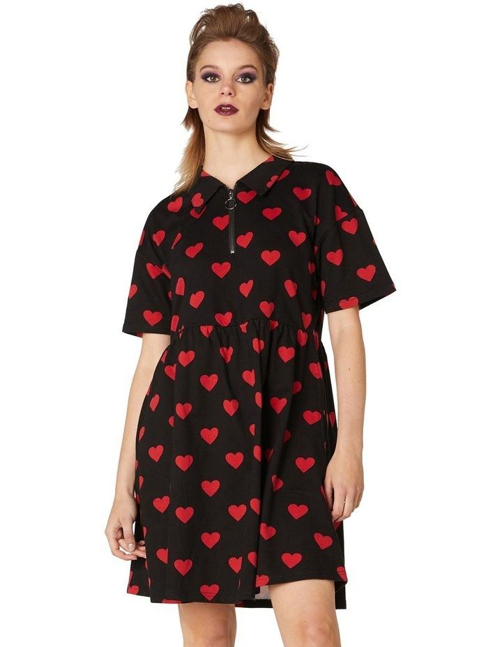 Hey Lover Dress image 1