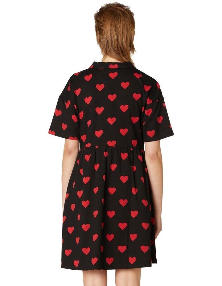 Hey Lover Dress image 3