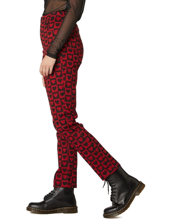 Lost In Love Pants image 2