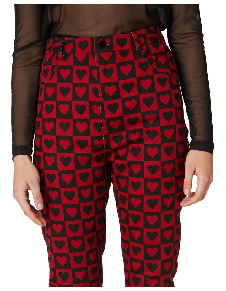 Lost In Love Pants image 4