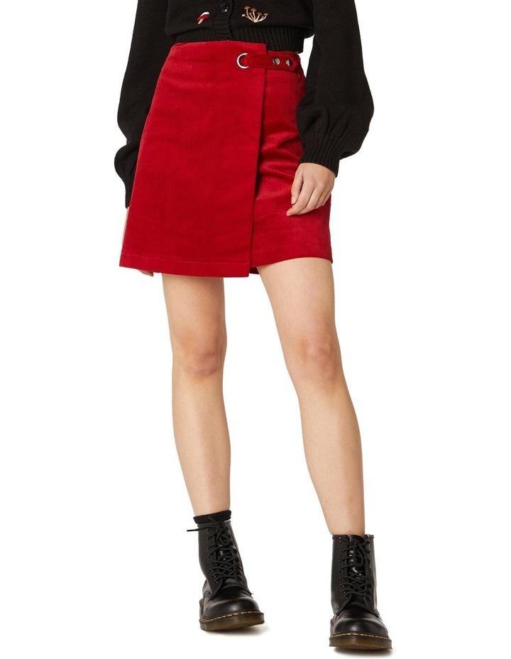 Byron Skirt image 1