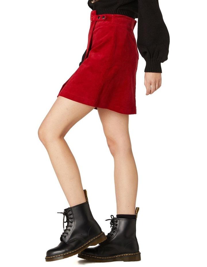Byron Skirt image 2