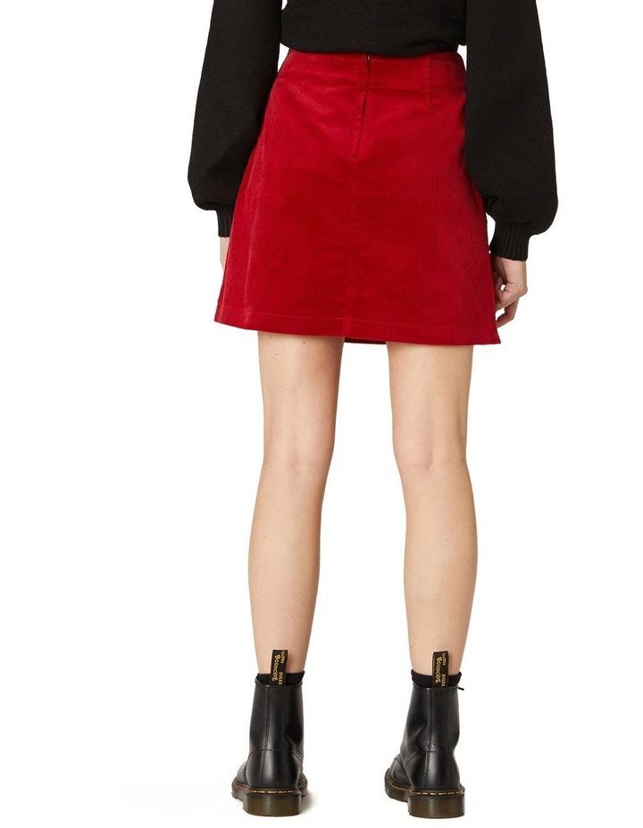 Byron Skirt image 3