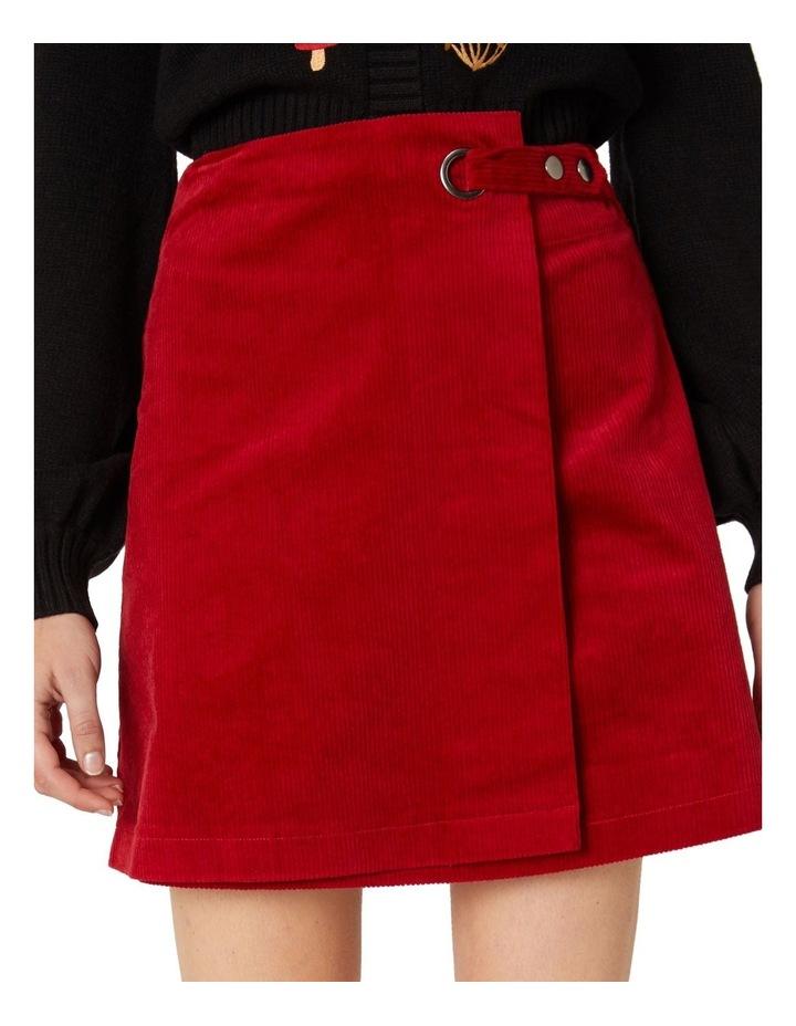Byron Skirt image 4