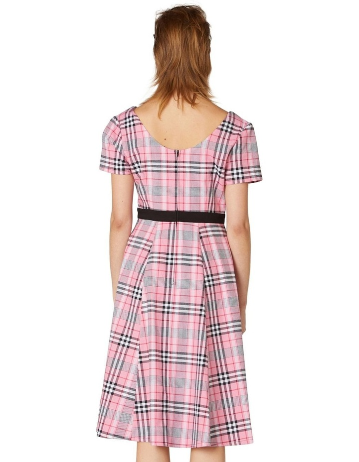 Just Roll With It Dress image 3