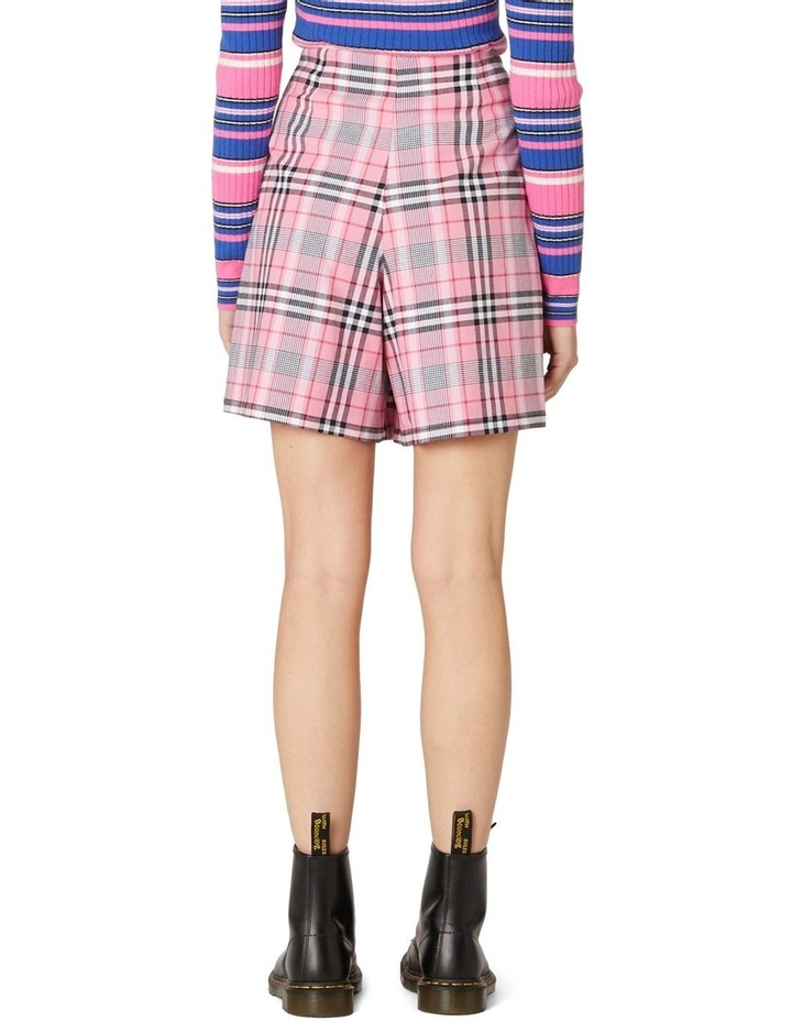 Just Roll With It Skort image 3