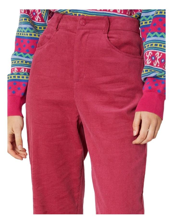 Bitchin' Pants image 4