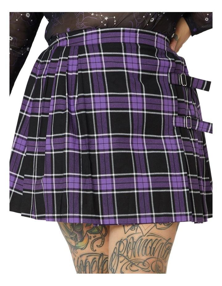 Aura Skirt Curve image 4