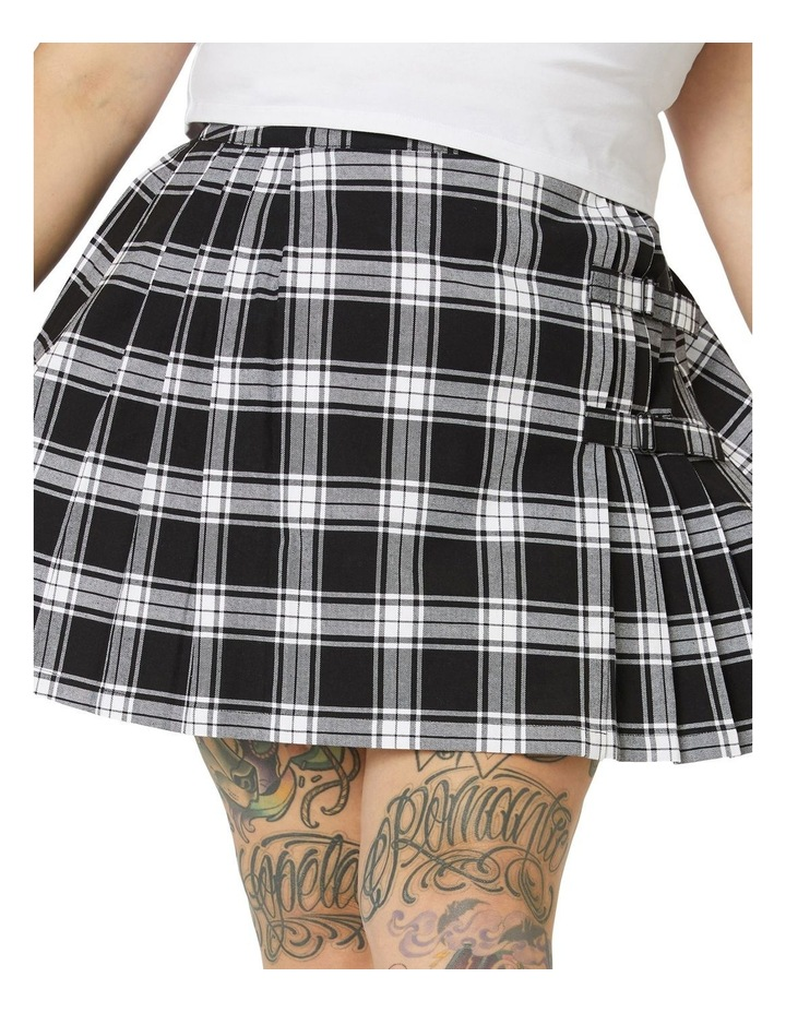 Solstice Skirt Curve image 4