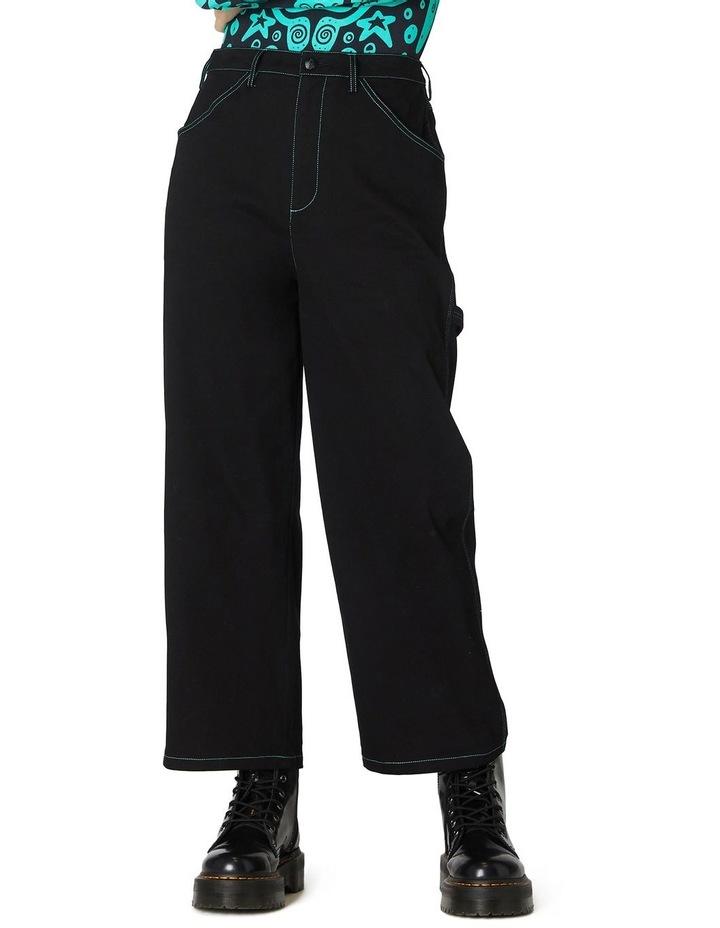Celestial Body Pants image 1
