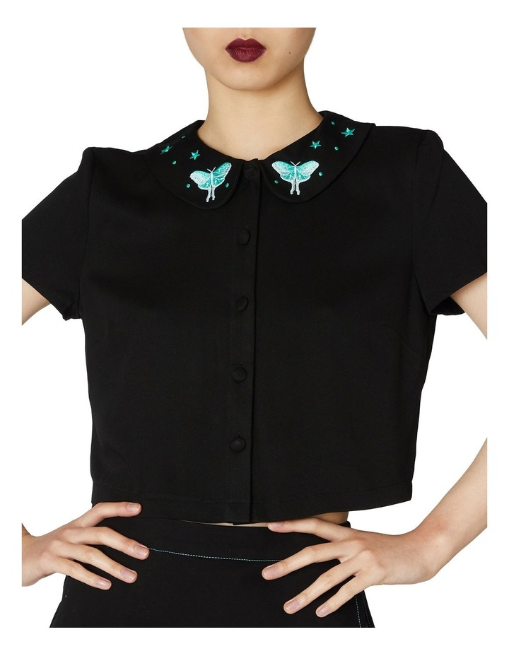 Astral Blouse image 4
