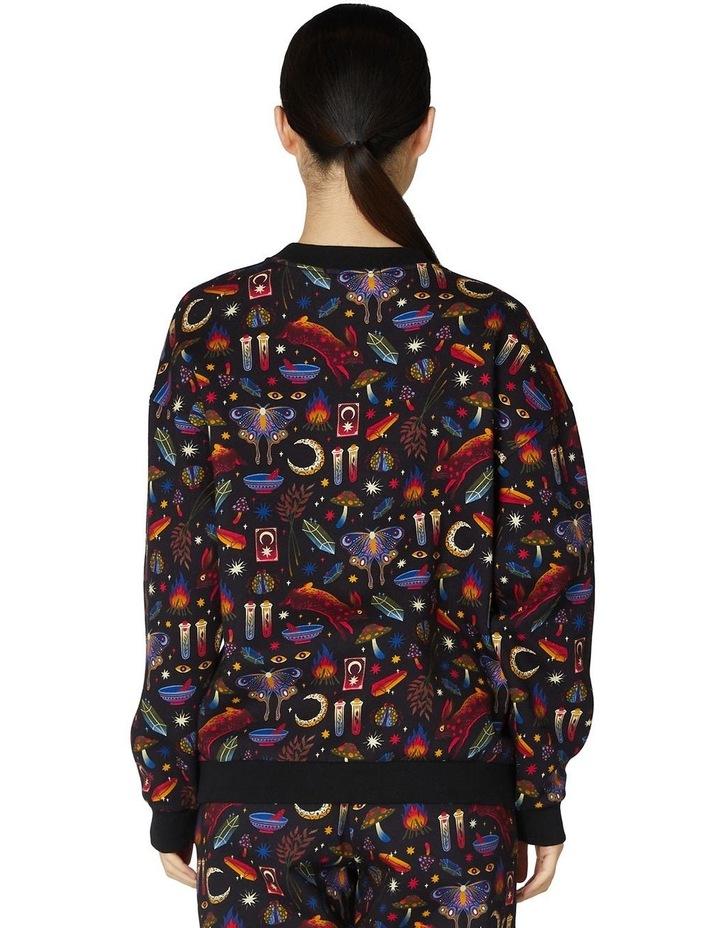 Woodland Witch Sweater image 3