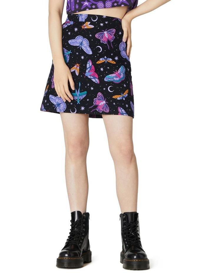 Nightlight Skirt image 1