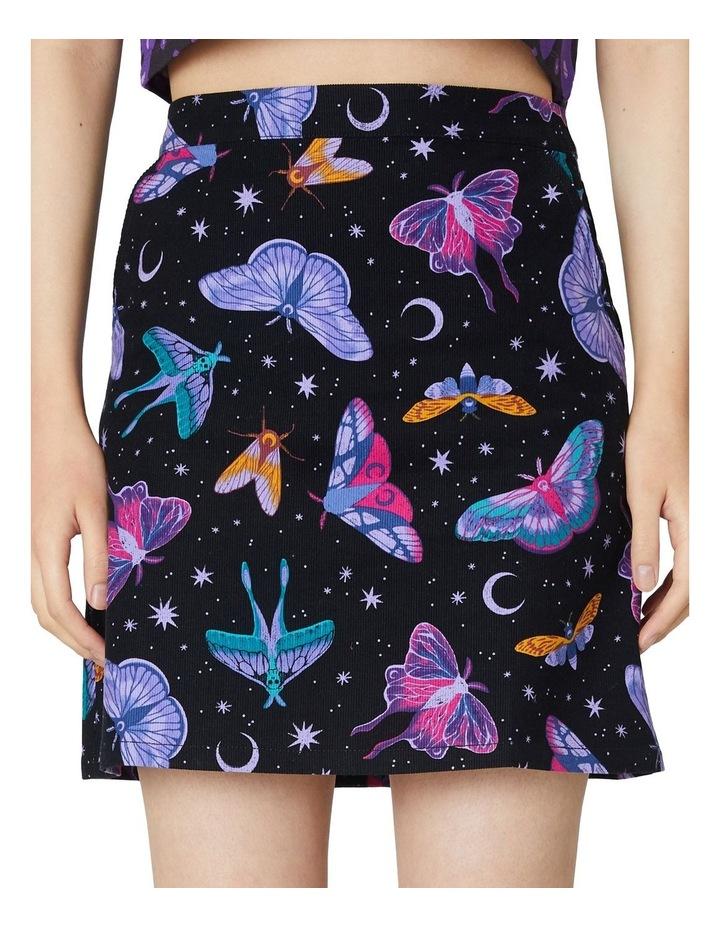 Nightlight Skirt image 4