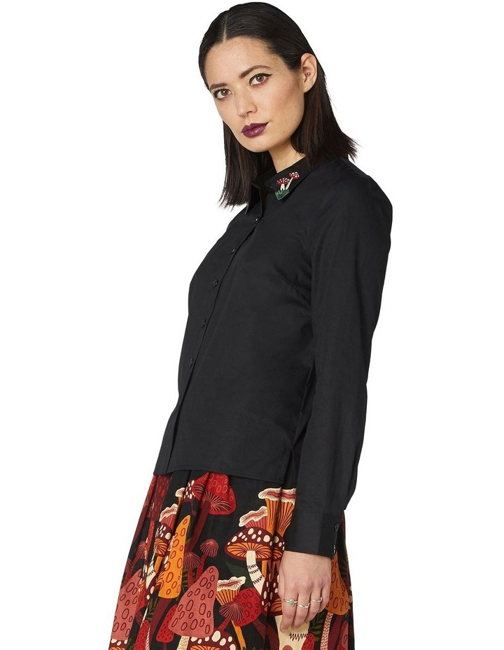 Toadstool Blouse image 2