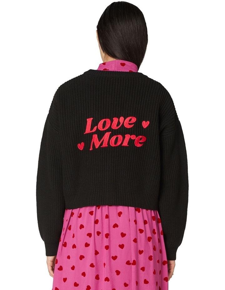 Love More Cardi image 3