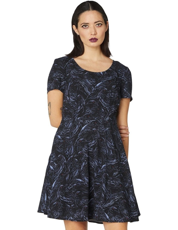 Raven Dress image 1