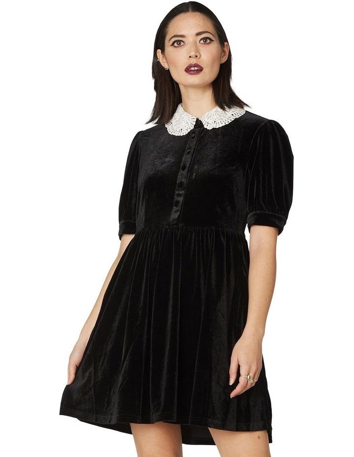 Annabel Lee Dress image 1