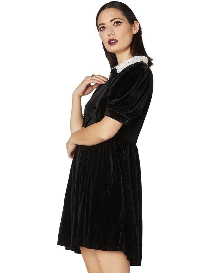 Annabel Lee Dress image 2
