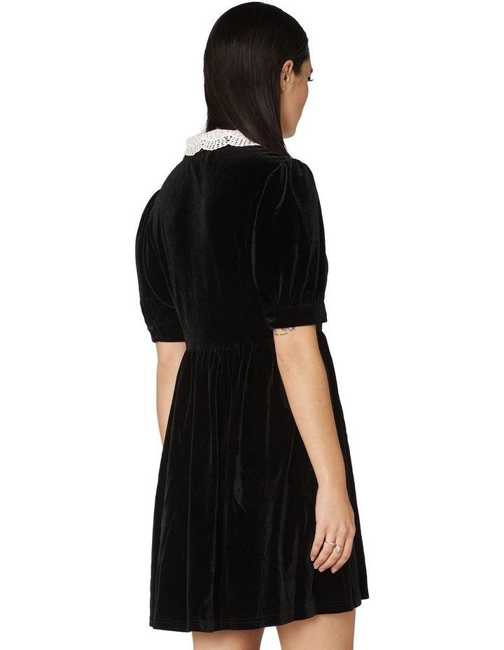 Annabel Lee Dress image 3