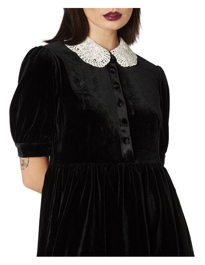 Annabel Lee Dress image 4