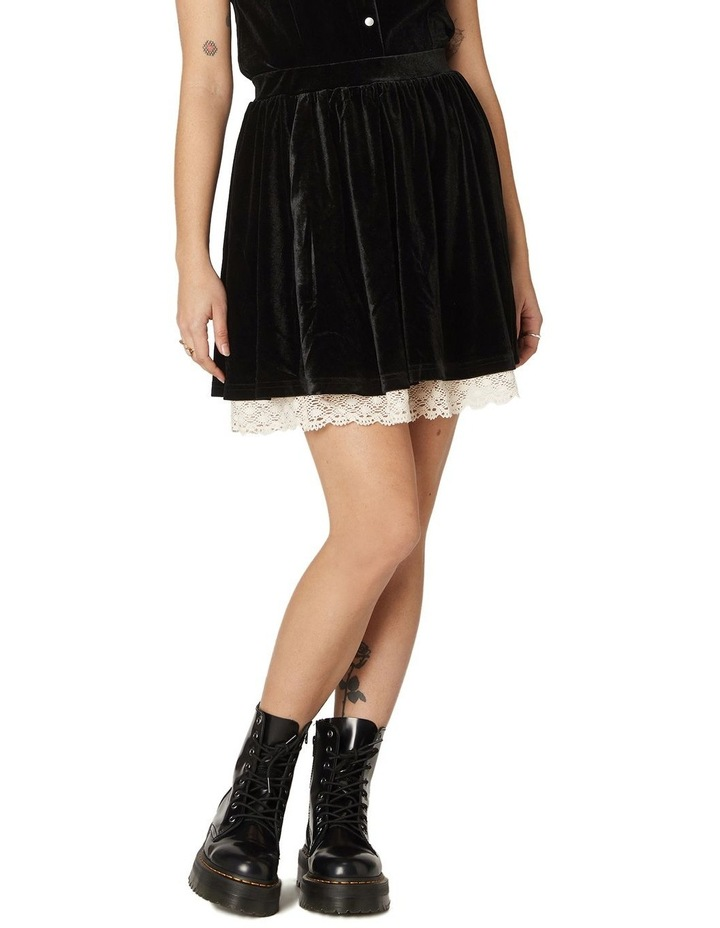 Annabel Lee Skirt image 1