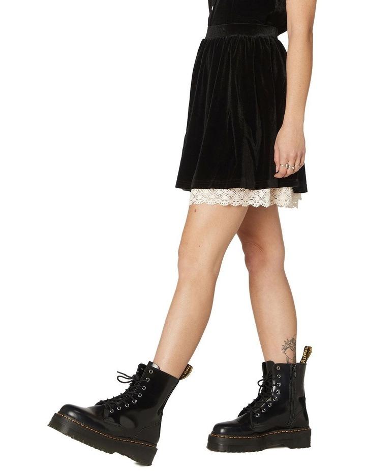 Annabel Lee Skirt image 2