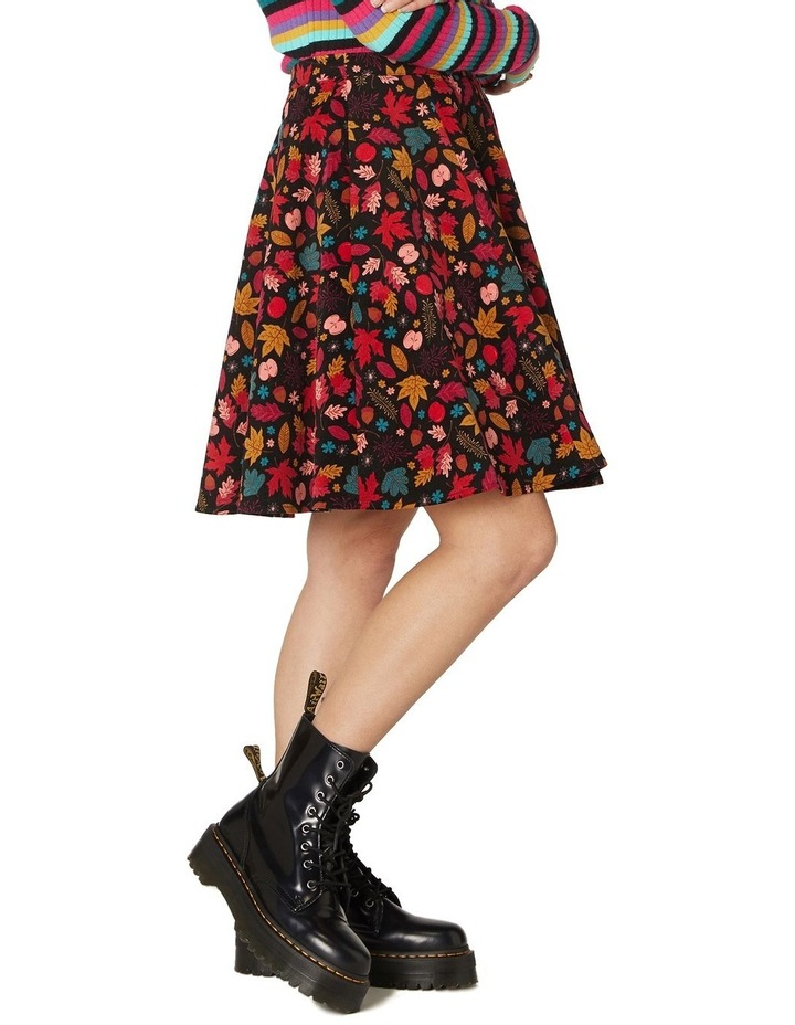 The Unbe Leaf Able Skirt image 2