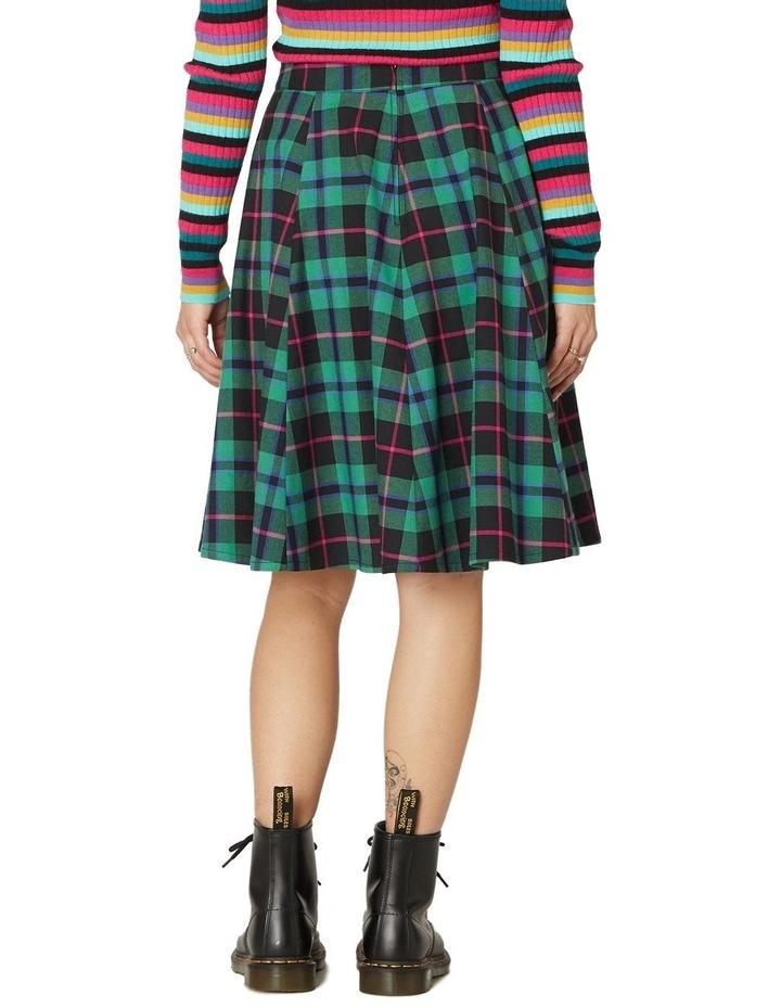 I've Fallen For You Skirt image 3