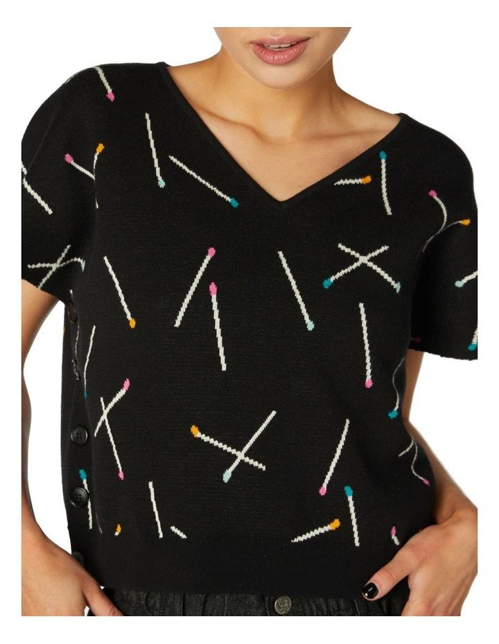 Matches SS Knit image 4