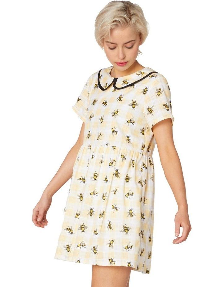 Bee SS Dress image 1