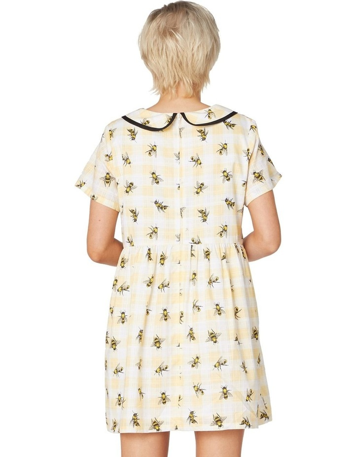Bee SS Dress image 2