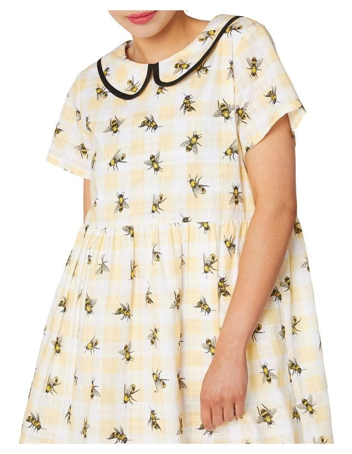 Bee SS Dress image 3