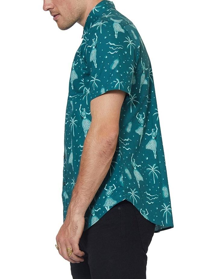 Wild Short Sleeve Shirt image 2