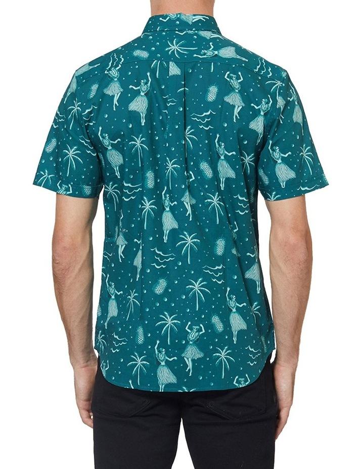 Wild Short Sleeve Shirt image 3