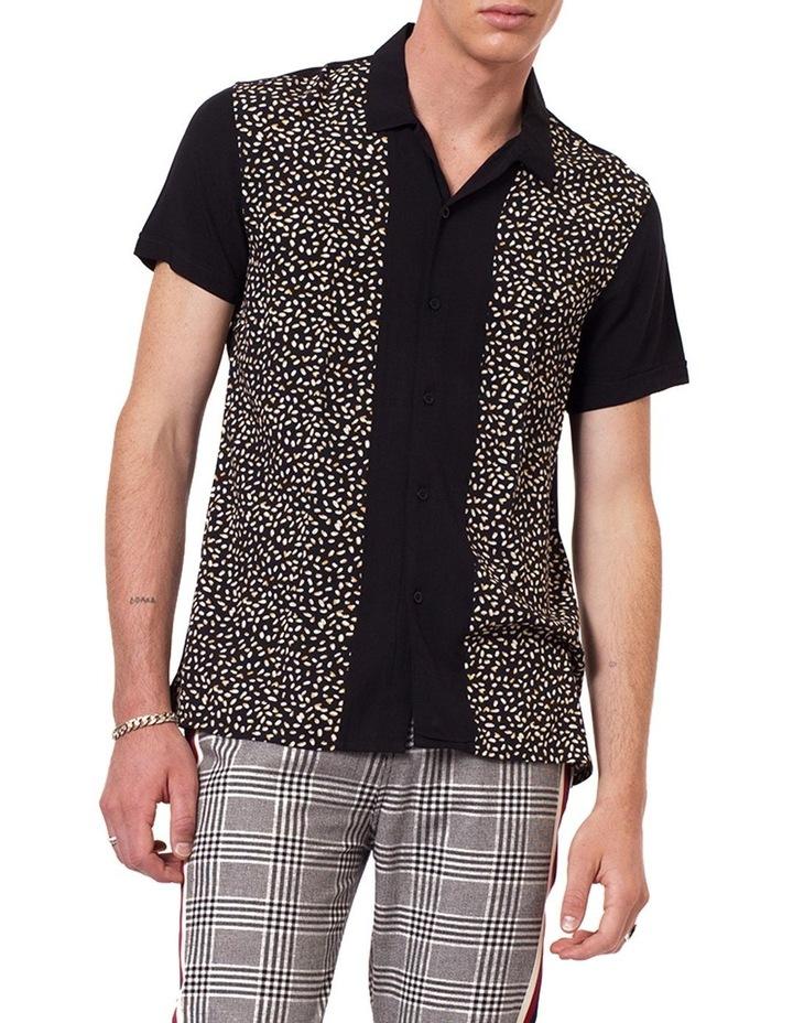 Bowler Short Sleeve Shirt image 1