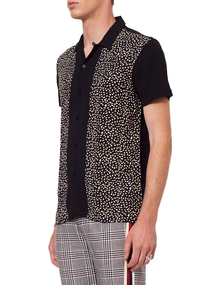 Bowler Short Sleeve Shirt image 2
