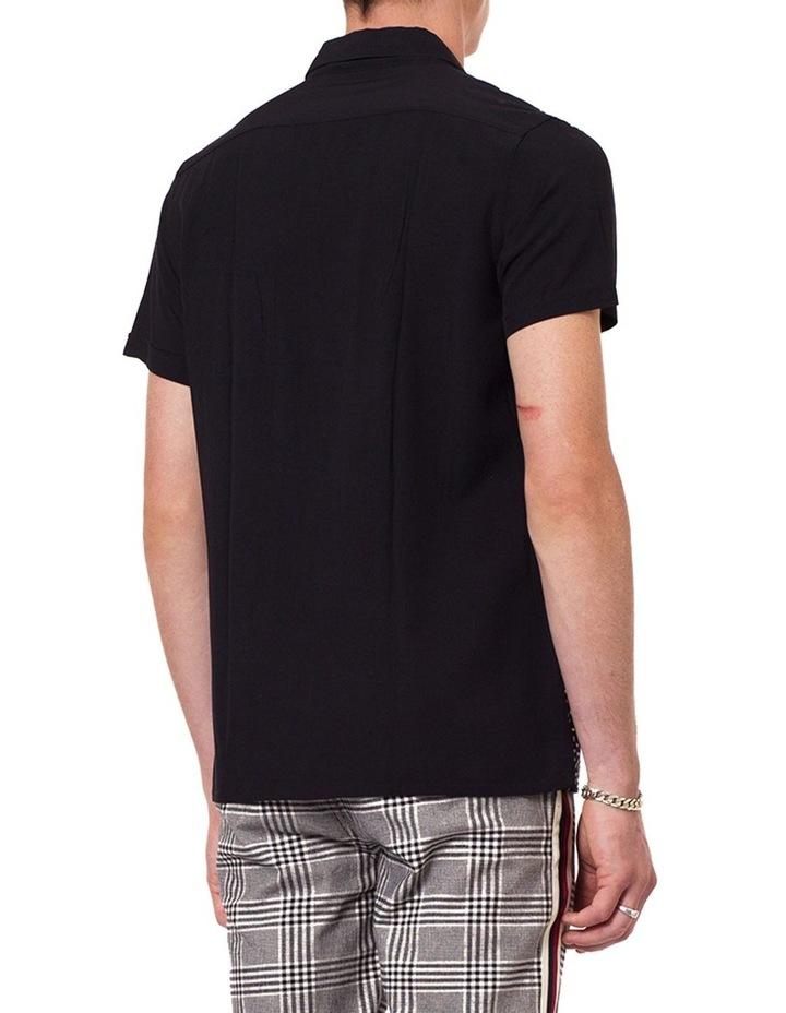 Bowler Short Sleeve Shirt image 3