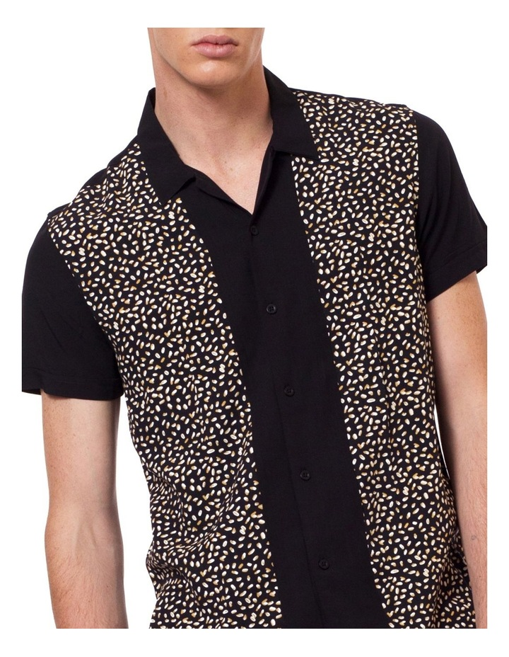 Bowler Short Sleeve Shirt image 4