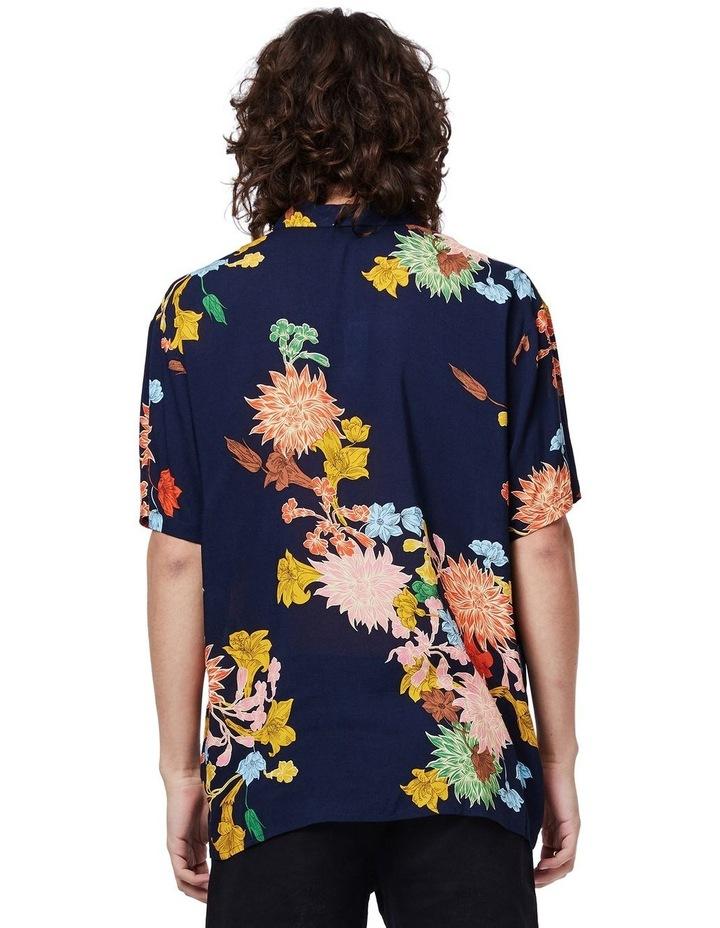 Tidal Short Sleeve Shirt image 3