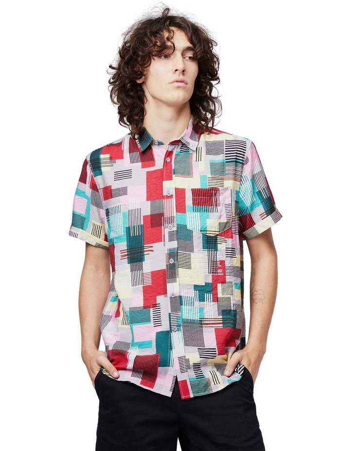 Closer Short Sleeve Shirt image 1