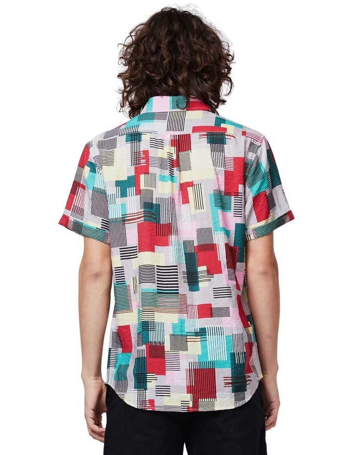 Closer Short Sleeve Shirt image 3