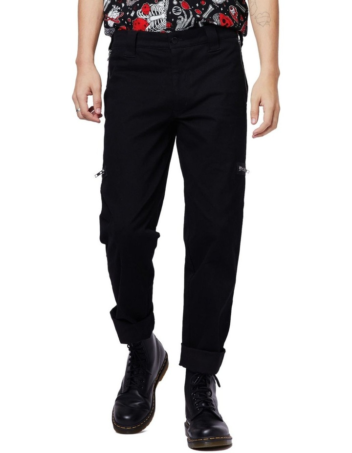Berlin Pants image 1