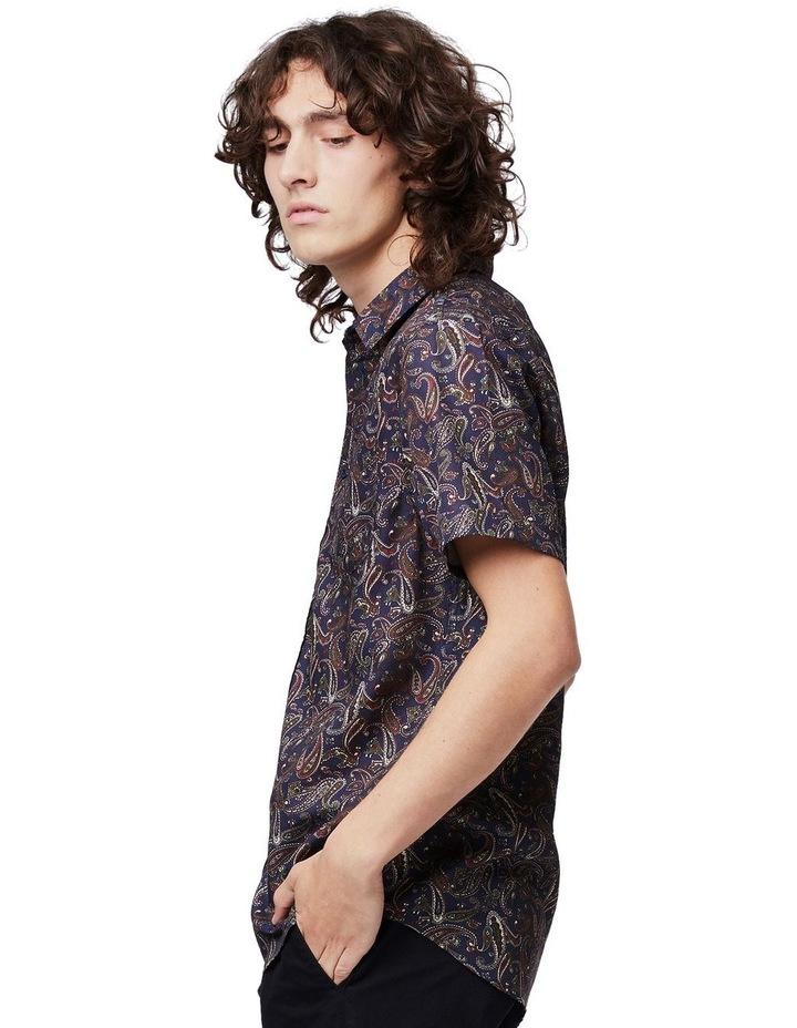 Bandroom Short Sleeve Shirt image 2